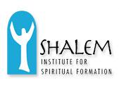 logo_shalem_store